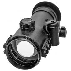 GSCI CNVD-22 Clip-On Night Vision Scopes