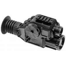 GSCI QUADRO-S Multi-Mode Compact Thermal Fusion Sight