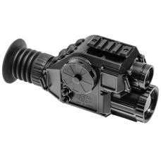 GSCI QUADRO-S Multi-Mode Compact Thermal Fusion Sight