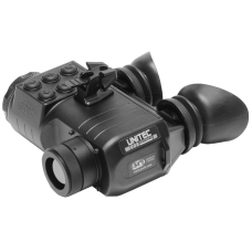 GSCI UNITEC-G Commercial Thermal Imaging Goggle