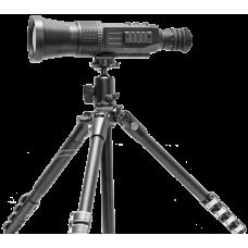 GSCI UNITEC-M100 Extended Range Thermal Observation System