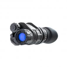 Spyron PVS-14 Night Vision Monocular