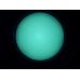 Photonis Echo White Phosphor Image Intensifier Tube (MX-10160 Auto Gain)