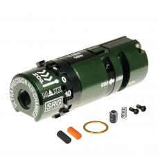 MAXX Ultra Precision Hopup Chamber SRG (R/H) for SRS/HTI
