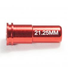 MAXX Aluminum Double O-Ring Nozzle (21.25mm) m4 length