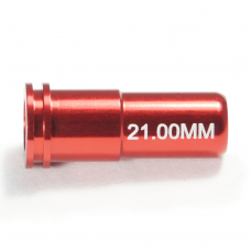 MAXX Aluminum Double O-Ring Nozzle (21.00mm)