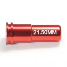 MAXX Aluminum Double O-Ring Nozzle (21.50mm)