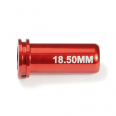 MAXX Aluminum Air Seal Nozzle (Scorpion EVO/18.50mm)