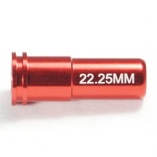MAXX Aluminum Double O-Ring Nozzle (22.25mm)