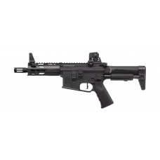 KRYTAC Trident MK-II PDW (Black)