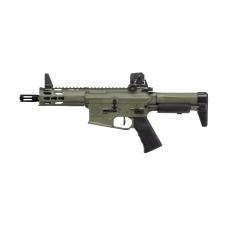 KRYTAC Trident MK-II PDW (FG)
