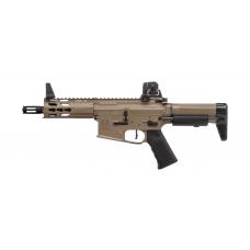 KRYTAC Trident MK-II PDW (FDE)