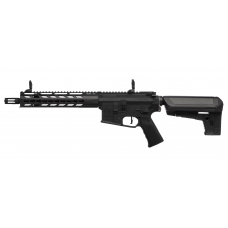 KRYTAC Trident MK-II CRB (Black)