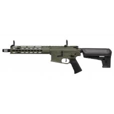KRYTAC Trident MK-II CRB (FG)