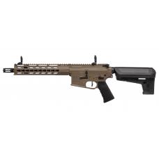 KRYTAC Trident MK-II CRB (FDE)