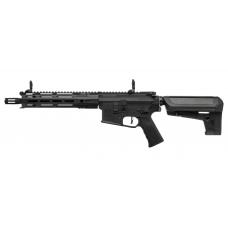 KRYTAC Trident MK-II CRB-M (Black)