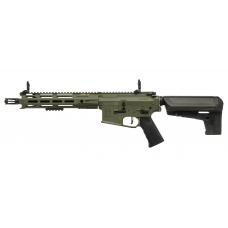 KRYTAC Trident MK-II CRB-M (FG)
