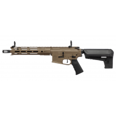 KRYTAC Trident MK-II CRB-M (FDE)