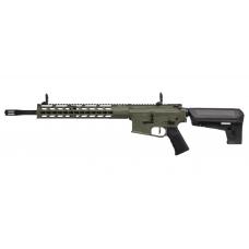 KRYTAC Trident MK-II SPR (FG)
