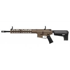 KRYTAC Trident MK-II SPR (FDE)