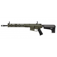 KRYTAC Trident MK-II SPR-M (FG)