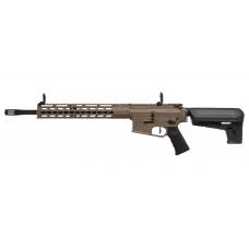 KRYTAC Trident MK-II SPR-M (FDE)
