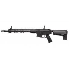 KRYTAC Warsport GPR-CC (Black)