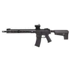 Krytac Barrett REC7 DI AR-15 AEG (Black)