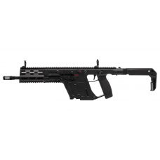 KRYTAC KRISS Vector AEG (Limited Edition)