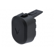Krytac KRISS Vector Extended Battery Cover beu