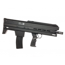 Airsoft Innovations FLAK-10 Gas Powered Super Shotgun