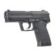 Umarex/VFC H&K P8A1 GBBP (Green Gas)