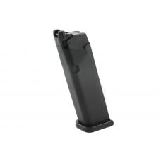 Umarex/GHK Glock 17 Gen 3 Green Gas Magazine (20rd)