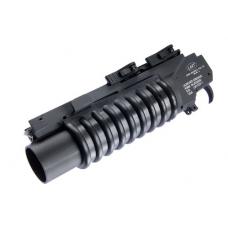 G&P LMT M203 Grenade Launcher (QD, XS)