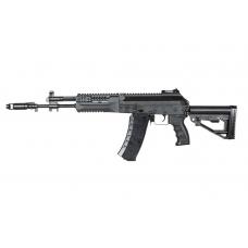 LCT AK-12 AEG (LCK-12)