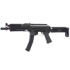 LCT Z Series ZP-19-01 AEG