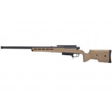 Silverback TAC-41P Bolt Action Rifle (FDE)