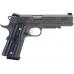 RWA Nighthawk GRP Recon GBBP (CNC Steel Limited Edition)