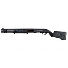 EMG/APS Salient Arms International Licensed CAM MkIII Deluxe Shotgun