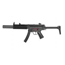 ICS CES SD6 (MP5SD6) AEG