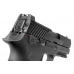 SIG Sauer ProForce/VFC P320 M18 Green Gas Pistol (Black)