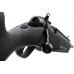 ASG/Modify Steyr Arms Scout Bolt Action Rifle (Black)