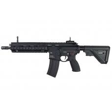 E&C EC111 HK416A5 AEG (Black)