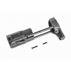 VFC QRS Quick Release PDW Stock for M4 AEG