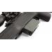 Maple Leaf Backup Mag Carrier for MLC-S1/Novritsch VSR-10 Compatible