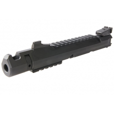 """Action Army AAP-01 """"Black Mamba"""" CNC Upper Receiver Kit (Type B)"""