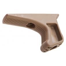 GK Tactical GFT M-LOK Hand Stop (Coyote Brown)