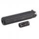 VFC KAC QDSS-NT4 Suppressor (14mm CCW)