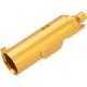 Dynamic Precision Aluminum Nozzle Pro Set for TM Hi-Capa