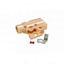Maple Leaf Hop-Up Chamber Set for TM/WE/KJW/TTI Hi-Capa Series